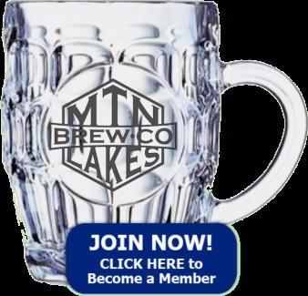 join mug club