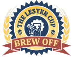 Lester Cup Logo
