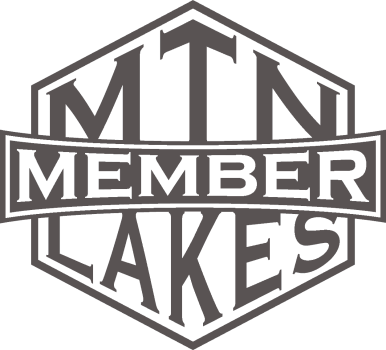 MEMBER Logo GRY