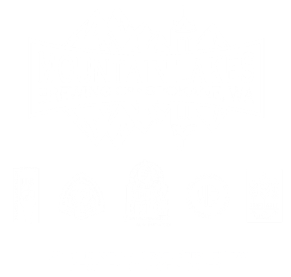 Mountain Lakes Brewing Company. Member: Independent Craft Brewery. Member: Inland Northwest Brewers Association. Winner: Inlander Magazine 2019 Best New Brewery. Member: Washington Brewers Guild. Member: Craft Malt Certified Brewery. Winner: 2019 Inland Northwest Craft Brewers Festival People's Choice Overall Winner